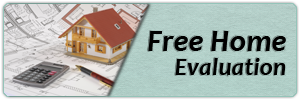 Free Home Evaluation, Pardeep Jassi REALTOR